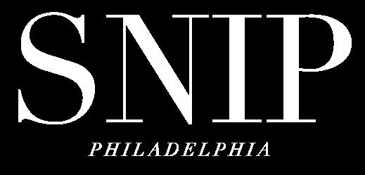 Snip Philadelphia